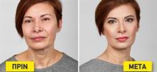 7 κόλπα στο μακιγιάζ για να δείχνετε πολύ νεότερη