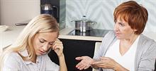 Η συμβίωση με τα πεθερικά… βλάπτει σοβαρά την υγεία!