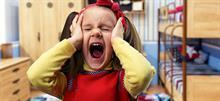 9 καθημερινές μάχες που δίνετε με τα παιδιά βρίσκουν λύσεις