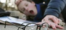Πώς οι γονείς μεγαλώνουν παιδιά-θύτες