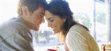 6 κανόνες που πρέπει να ακολουθεί κάθε ζευγάρι