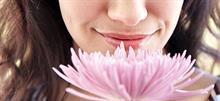 5 σημάδια που δείχνουν ότι έχεις ωορρηξία
