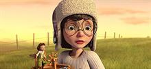 «Soar»: Ένα animation για τη φιλία που κάθε παιδί πρέπει να δει!