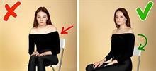Τα λάθη που κάνετε όταν βγαίνετε φωτογραφίες