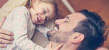 «Γράμμα στην κόρη μου για τον άντρα που θα επιλέξει»