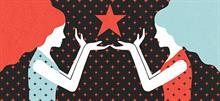 8 λόγοι να λατρέψεις έναν Δίδυμο