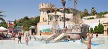 7 τέλεια water parks στην Ελλάδα