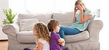 «Δεν είναι δίκαιο!»: Πώς να σταματάτε την γκρίνια των παιδιών εφαρμόζοντας τη Θεωρία Παιγνίων