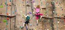 5 δραστηριότητες που δεν έχετε ξανακάνει με τα παιδιά!
