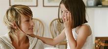 «Πειθαρχία δεν σημαίνει τιμωρία» και 4 ακόμα αρχές των πραγματικά ισορροπημένων γονιών