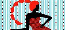 6 λόγοι να λατρέψεις έναν Σκορπιό