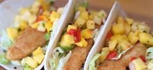 3 συνταγές για παιδιά που δεν τρώνε ψάρια
