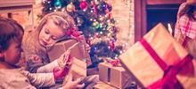 Όσα δεν πρέπει να κάνετε με τα παιδιά στις διακοπές των Χριστουγέννων
