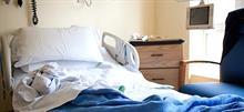 17χρονο αγόρι το δεύτερο θύμα της ιλαράς στη χώρα μας