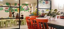 5 χώροι με δωρεάν δραστηριότητες για παιδιά