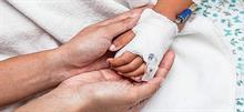 Μηνιγγίτιδα τύπου Β: Ένας μεγάλος κίνδυνος για την υγεία των παιδιών