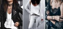 Πώς να κάνετε το ντύσιμό σας πιο μοντέρνο