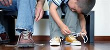 4 καθημερινές συνήθειες που θα κάνουν το παιδί πιο αυτόνομο