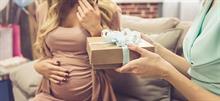 4 δώρα που θα κάνουν καλύτερη τη ζωή κάθε εγκύου
