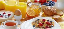 4 ιδέες για πρωινό που θα δώσει ενέργεια στο παιδί