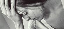 «Όσα θα 'θελα να ξέρω για την αγχώδη διαταραχή μετά τη γέννα»