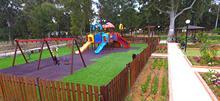Άνοιξε τις πύλες του το αναγεννημένο Πρότυπο Οικογενειακό Πάρκο στο Ελληνικό!