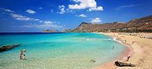 «Πού κάναμε τις καλύτερες διακοπές με τα παιδιά»