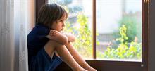 Ποια είναι τα συμπτώματα της παιδικής σχιζοφρένειας και πώς να τα αναγνωρίσετε
