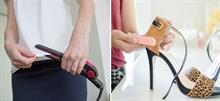 Πώς να διατηρήσετε τα ρούχα και τα παπούτσια σας σαν καινούρια