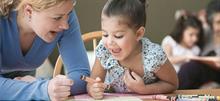 Τα κοινά χαρακτηριστικά που έχουν τα παιδιά που πετυχαίνουν τους στόχους τους σύμφωνα με τους ψυχολόγους