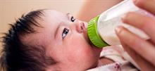 To Μητροπολιτικό Κοινωνικό Ιατρείο Ελληνικού κάνει έκκληση για παιδικά και βρεφικά γάλατα