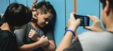 Πώς θα καταλάβετε αν το παιδί σας κάνει bullying