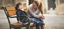 Πώς να βοηθήσετε τα παιδιά να προσαρμόζονται πιο εύκολα