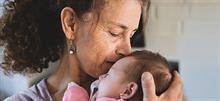 «Της μαμάς μου η μαμά είναι 3 φορές μαμά μου»