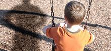 Το σύνθημα που μπορεί να σώσει το παιδί σας από απαγωγή