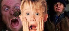 7 χριστουγεννιάτικες ταινίες για χουχούλιασμα με τα παιδιά