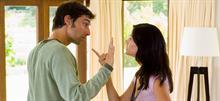 Τα 6 λάθη που δεν πρέπει ποτέ να κάνετε στους τσακωμούς, σύμφωνα με τους ψυχολόγους
