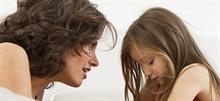 Πώς να μάθετε στο παιδί να αναλαμβάνει την ευθύνη των πράξεων του