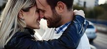 «Γιατί η σχέση με τη γυναίκα μου είναι τόσο σημαντική για την οικογένειά μας»