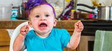 5 εκνευριστικές συμπεριφορές των παιδιών που όμως δεν πρέπει να σας ενοχλούν