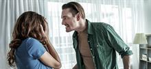 5 τοξικοί τύποι αντρών που είναι καταδικασμένοι στην μοναξιά