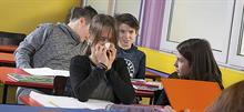Δεν ισχύει πλέον η εγκύκλιος για τις απουσίες μαθητών λόγω γρίπης