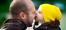 «Γιατί ο γιος μου αποκαλεί τον καινούριο μου σύζυγο μπαμπά»