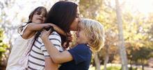 10 χρυσοί κανόνες για να γίνετε μια καταπληκτική  μαμά