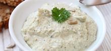 4 παραλλαγές της κλασικής σκορδαλιάς για το τραπέζι της 25ης Μαρτίου: 4 σεφ προτείνουν