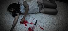 Γυναικοκτονία: Πώς θα προστατεύσουμε τα παιδιά μας
