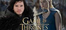 Πρέπει να αφήνουμε τα παιδιά να βλέπουν Game Of Thrones;