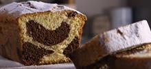 Πώς να φτιάξετε βήμα-βήμα το πιο αφράτο μαμαδίστικο κέικ!
