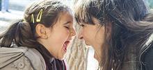 «Ένα νήπιο που τσιρίζει είναι προτιμότερο από ένα φοβισμένο, σιωπηρό παιδί»: Το post που έγινε viral
