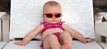 Γιατί τα μωρά του Αυγούστου είναι ξεχωριστά σύμφωνα με τους επιστήμονες
